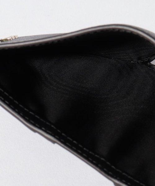 FURLA(フルラ)/【FURLA】バビロン 二つ折り財布(小銭入れ付)/962175_img04