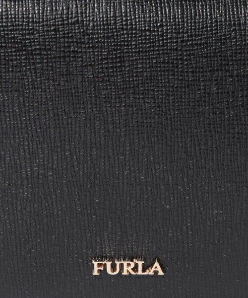 FURLA(フルラ)/【FURLA】バビロン 二つ折り財布(小銭入れ付)/962175_img06