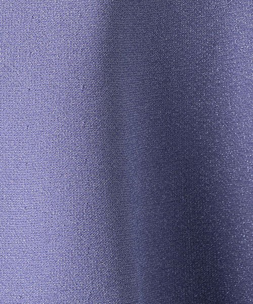 MIIA(ミーア)/ラメミニフレアニットスカート/32845636_img06