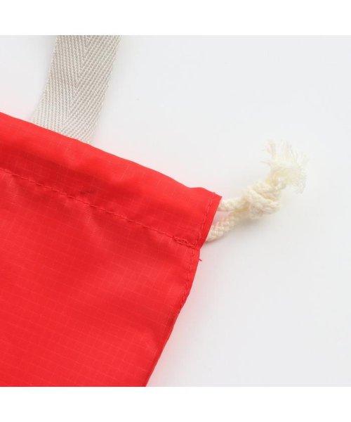 ampersand / F.O.KIDS MART(アンパサンド/エフオーキッズマート)/巾着(M)/L174029_img04