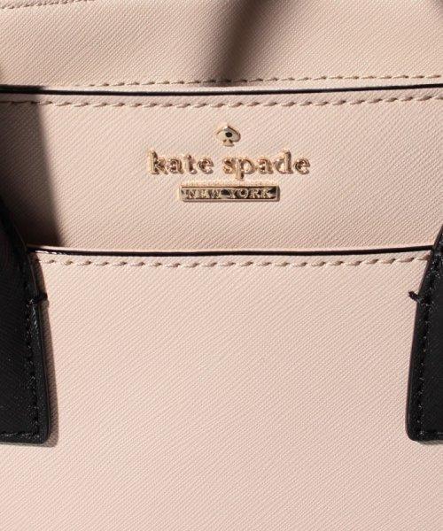 kate spade new york(ケイトスペードニューヨーク)/【KATESPADE】CAMERON STREET MINI CANDACE/PXRU6669_img07