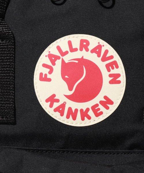 FJALLRAVEN(フェールラーベン)/【FJALLRAVEN】KANKEN Mini/23561_img05