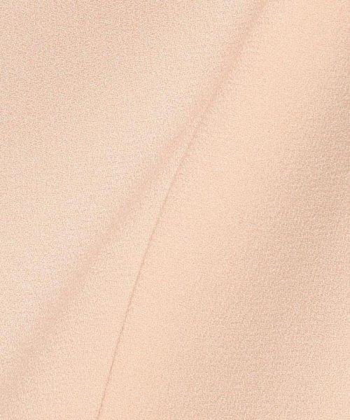 BEIGE,(ベイジ,)/【2019春のWEB限定カラー】CINDY / ノーカラージャケット/JKCWKM0306_img19