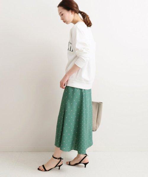 IENA(イエナ)/ランダムパネルスカート◆/19060900805010_img29