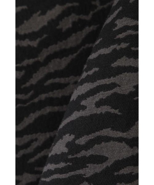 BOSCH(ボッシュ)/★◆ゼブラジャカードタイトスカート/0219120339_img06