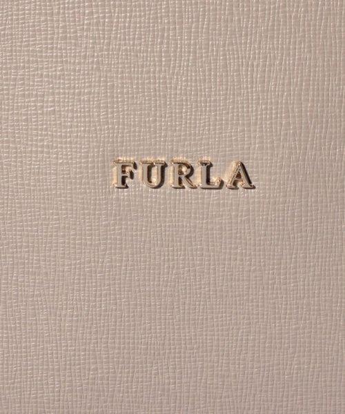 FURLA(フルラ)/【FURLA】2WAYハンドバッグ/PIN M【SABBIA】/BLS0B30SBB_img06