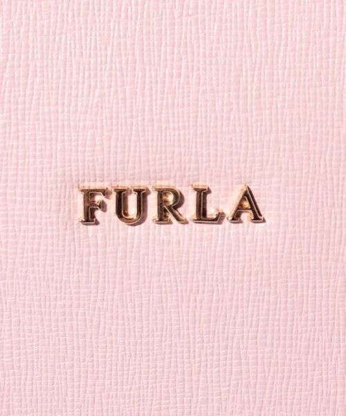 FURLA(フルラ)/【FURLA】2WAYハンドバッグ/PIN S【CAMELIA】/BMN1B30LC4_img06