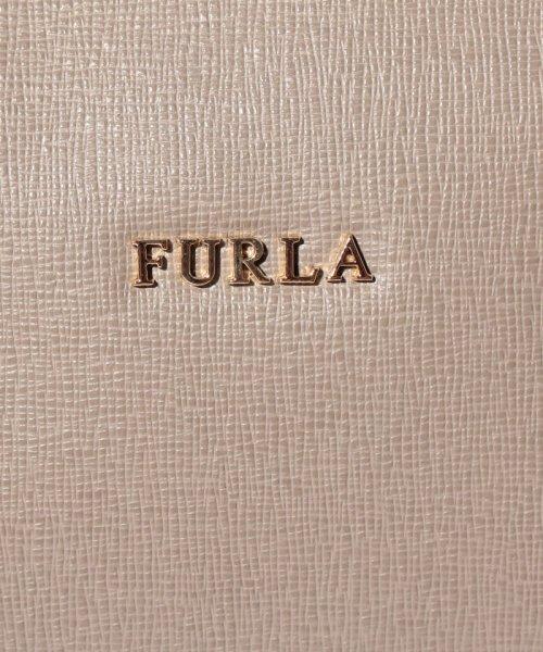 FURLA(フルラ)/【FURLA】2WAYハンドバッグ/PIN S【SABBIA】/BMN1B30SBB_img06