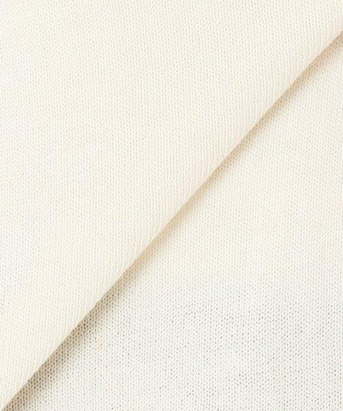 Spick & Span(スピック&スパン)/ICE COTTON Vカーディガン◆/19080200403010_img18