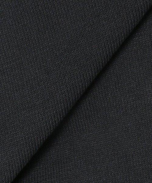 Spick & Span(スピック&スパン)/ICE COTTON Vカーディガン◆/19080200403010_img20