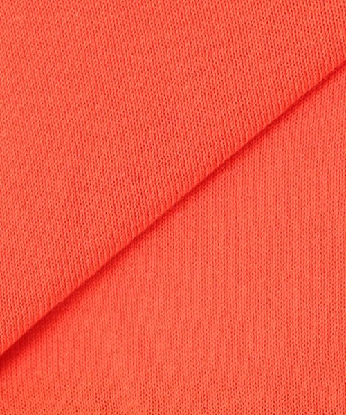 Spick & Span(スピック&スパン)/ICE COTTON Vカーディガン◆/19080200403010_img21