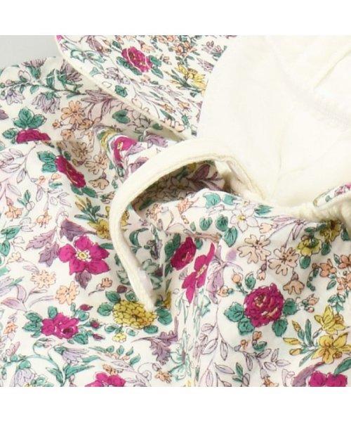 branshes(ブランシェス)/うしろ花柄リボンハット(48~56cm)/149165824_img06