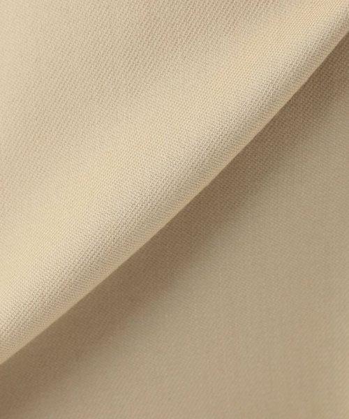 IENA(イエナ)/T/W セミフレアスカート◆/19060900598010_img20