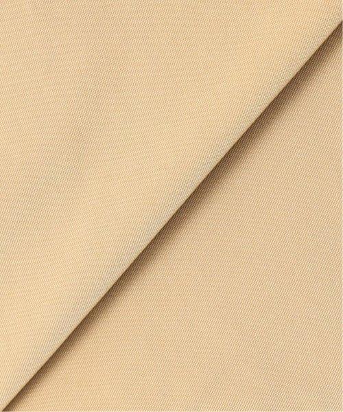 SLOBE IENA(スローブ イエナ)/フードミリタリー ミドルブルゾン◆/19011912392010_img21