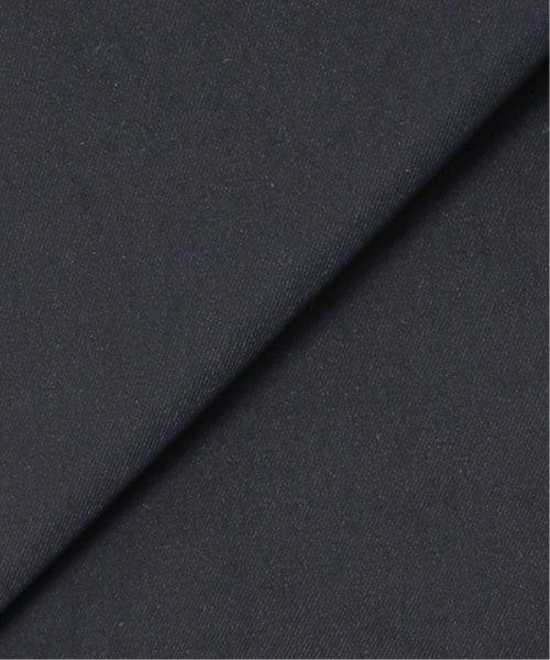 SLOBE IENA(スローブ イエナ)/フードミリタリー ミドルブルゾン◆/19011912392010_img23