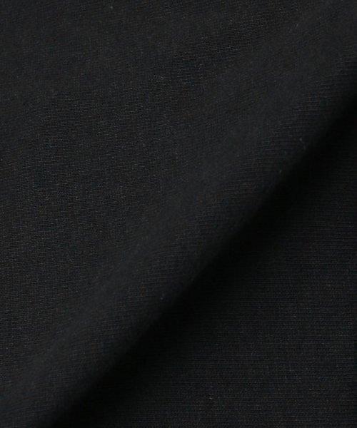 JOURNAL STANDARD relume(ジャーナルスタンダード レリューム)/Champion×relume / 別注チャンピオン 9.5oz RWスナップパーカー◆/19070463005110_img41