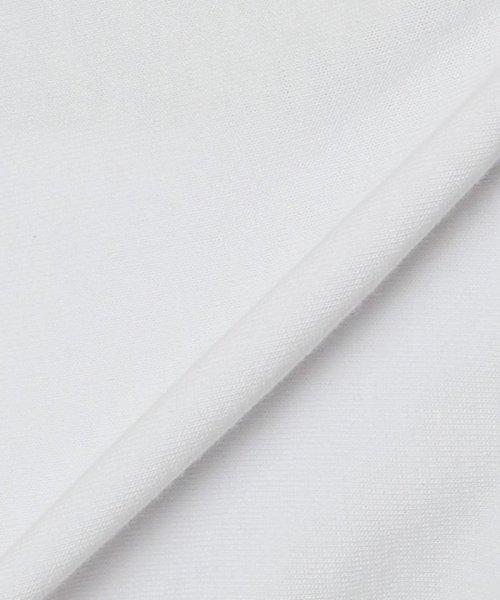 JOURNAL STANDARD relume(ジャーナルスタンダード レリューム)/Champion×relume / 別注チャンピオン 9.5oz RWスナップパーカー◆/19070463005110_img43