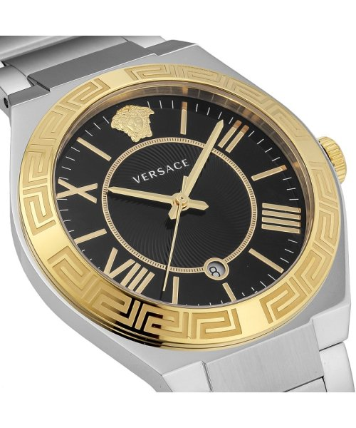 VERSACE(ヴェルサーチェ)/ヴェルサーチ 腕時計 VEAW00418/VEAW00418_img02
