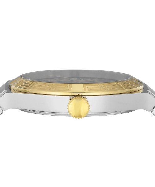 VERSACE(ヴェルサーチェ)/ヴェルサーチ 腕時計 VEAW00418/VEAW00418_img03
