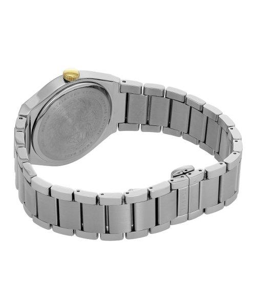 VERSACE(ヴェルサーチェ)/ヴェルサーチ 腕時計 VEAW00418/VEAW00418_img04