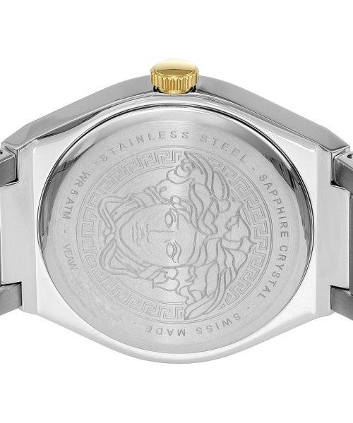 VERSACE(ヴェルサーチェ)/ヴェルサーチ 腕時計 VEAW00418/VEAW00418_img05