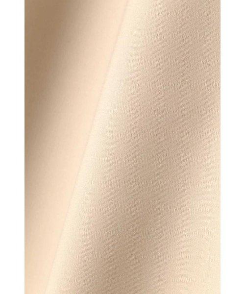 NATURAL BEAUTY(ナチュラル ビューティー)/アシンメトリーラップタイトスカート/0189120216_img03