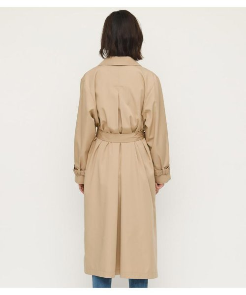 SLY(スライ)/OVER LONG TAILOR COAT/030CSY30-1480_img05