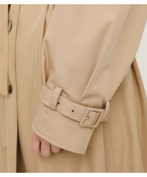 SLY(スライ)/OVER LONG TAILOR COAT/030CSY30-1480_img08