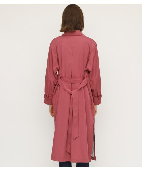SLY(スライ)/OVER LONG TAILOR COAT/030CSY30-1480_img14