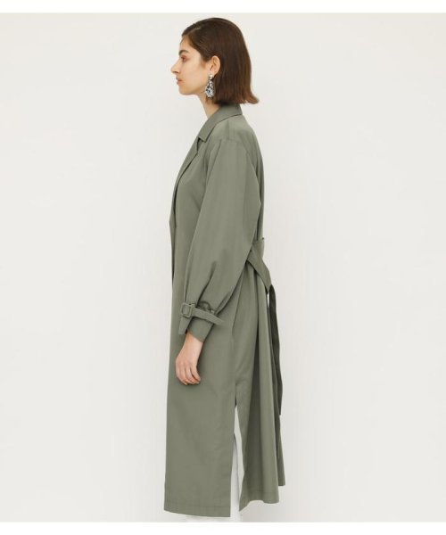 SLY(スライ)/OVER LONG TAILOR COAT/030CSY30-1480_img20