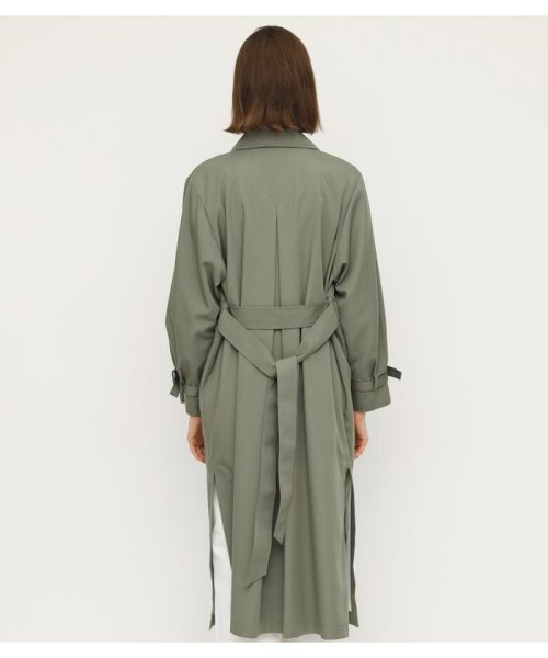 SLY(スライ)/OVER LONG TAILOR COAT/030CSY30-1480_img21