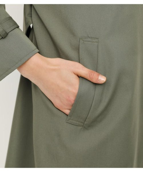 SLY(スライ)/OVER LONG TAILOR COAT/030CSY30-1480_img23