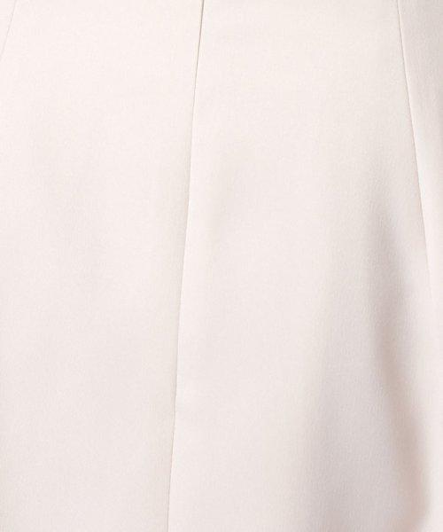 Rirandture(リランドチュール)/【美人百花 3月号掲載】スカーフベルト付トレンチスカート/89130720_img21