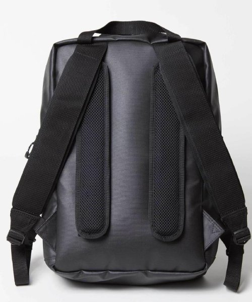 GLOSTER(GLOSTER)/【beruf baggage / ベルーフバゲージ】【別注】ADAPT SQUARE DAY PACK/9-0725-1-42-350_img02