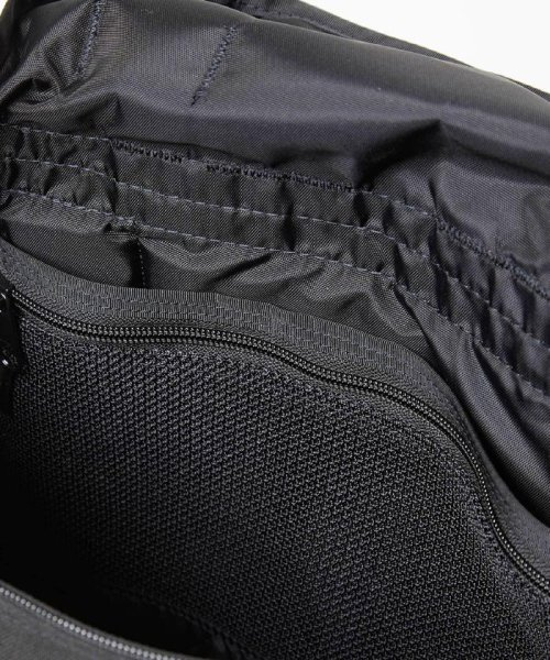 GLOSTER(GLOSTER)/【beruf baggage / ベルーフバゲージ】【別注】ADAPT SQUARE DAY PACK/9-0725-1-42-350_img08