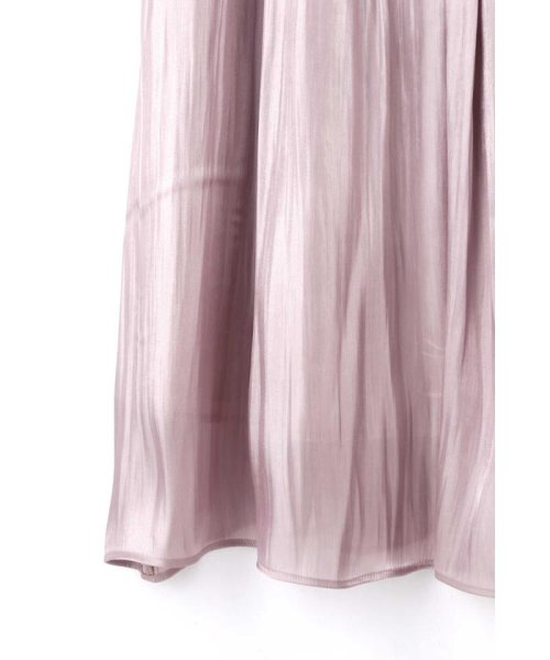 PROPORTION BODY DRESSING(プロポーション ボディドレッシング)/《Lou Lou Fee》エアリーフレアワンピース/1219140701_img10