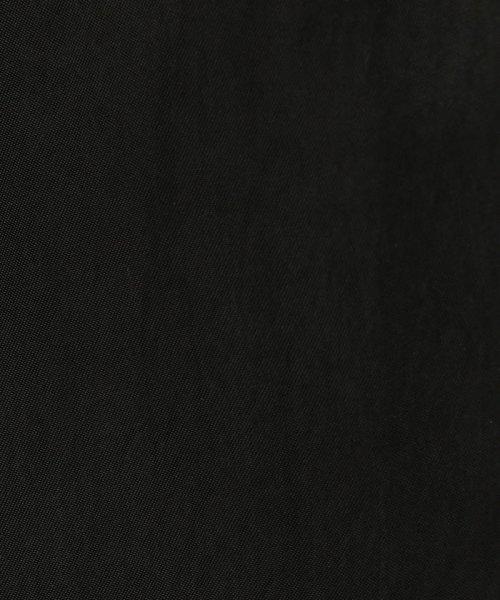 MACPHEE(MACPHEE)/【別注】金子綾xMACPHEE キュプラ イージーストレートパンツ/12049104932_img04