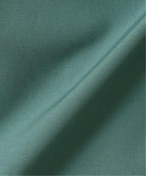 JOURNAL STANDARD(ジャーナルスタンダード)/【LASKA】SLIM ステンカラーコート/19020600806010_img20