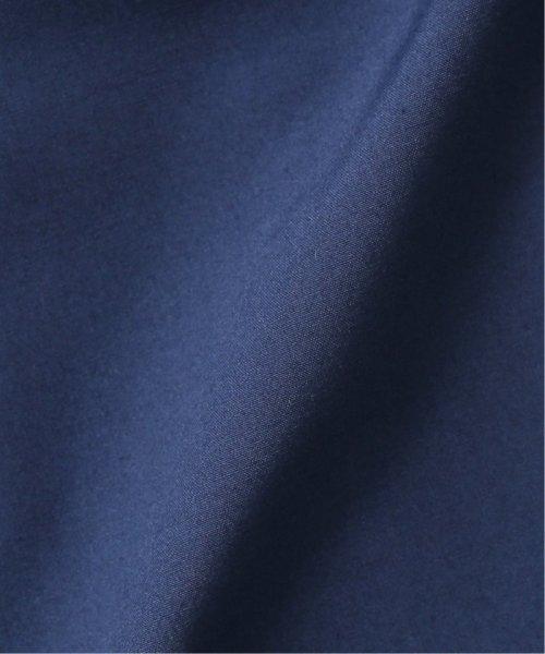 JOURNAL STANDARD(ジャーナルスタンダード)/【LASKA】SLIM ステンカラーコート/19020600806010_img21