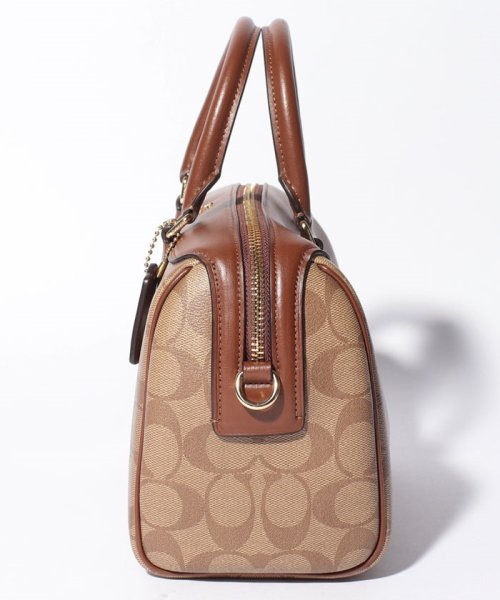 COACH(コーチ)/COACH OUTLET F32203 IME74 ショルダーバッグ/F32203IME74_img01