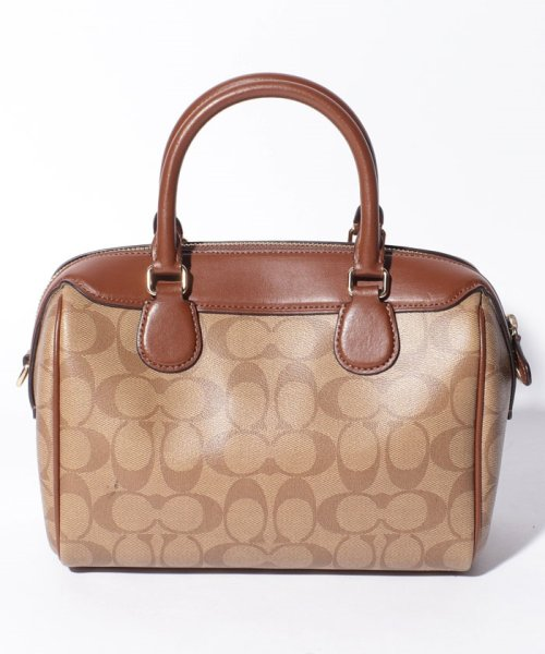 COACH(コーチ)/COACH OUTLET F32203 IME74 ショルダーバッグ/F32203IME74_img02