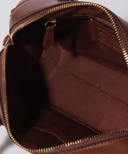 COACH(コーチ)/COACH OUTLET F32203 IME74 ショルダーバッグ/F32203IME74_img04