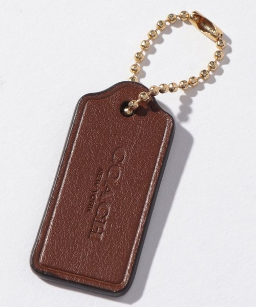 COACH(コーチ)/COACH OUTLET F32203 IME74 ショルダーバッグ/F32203IME74_img05