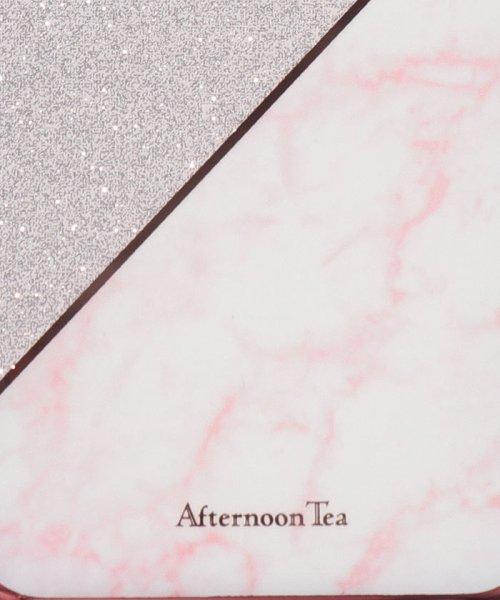 Afternoon Tea LIVING(アフタヌーンティー・リビング)/ナチュラルテクスチャーiPhone8/7/6/6sケース/FX8619201367_img16