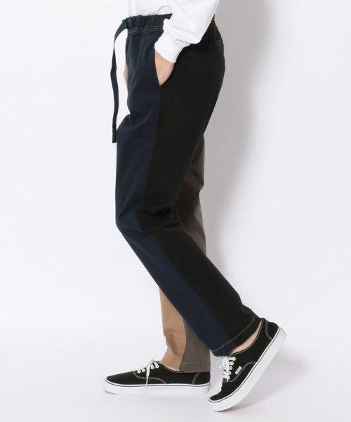 BEAVER(ビーバー)/MANASTASH/マナスタッシュ FLEX CLIMBER PANTS パンツ/7196026-10_img01