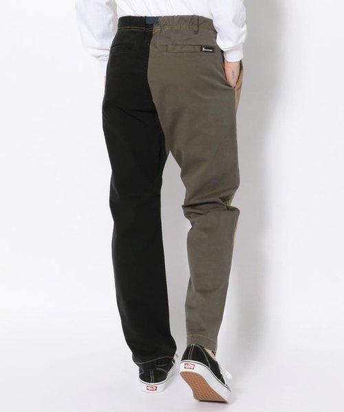 BEAVER(ビーバー)/MANASTASH/マナスタッシュ FLEX CLIMBER PANTS パンツ/7196026-10_img02