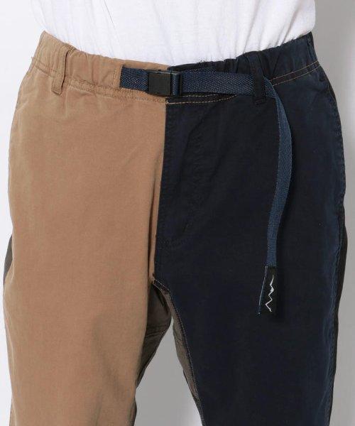 BEAVER(ビーバー)/MANASTASH/マナスタッシュ FLEX CLIMBER PANTS パンツ/7196026-10_img03