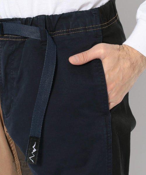 BEAVER(ビーバー)/MANASTASH/マナスタッシュ FLEX CLIMBER PANTS パンツ/7196026-10_img04