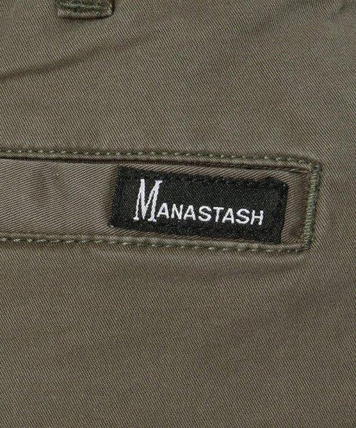 BEAVER(ビーバー)/MANASTASH/マナスタッシュ FLEX CLIMBER PANTS パンツ/7196026-10_img07