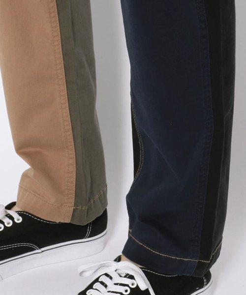 BEAVER(ビーバー)/MANASTASH/マナスタッシュ FLEX CLIMBER PANTS パンツ/7196026-10_img08